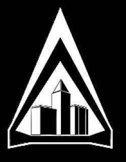 Логотип компании «ДУКС»