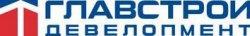 Логотип компании «Главстрой Девелопмент»
