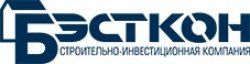 Логотип компании «Бэсткон»