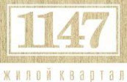 Логотип компании «Маломосковия»
