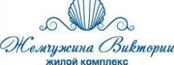 Логотип компании «ПФК» Виктория-5»