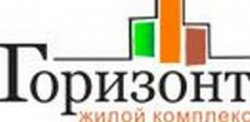 Логотип компании «Бизнеслэнд»