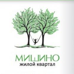 Логотип компании «Ингеоком»
