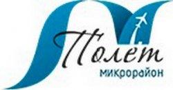 Логотип компании «Жилстрой Миллениум»