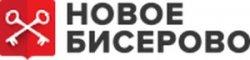Логотип компании «ОблИнвестСтрой»