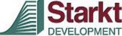 Логотип компании «Старкт»