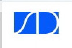 Логотип компании State Development