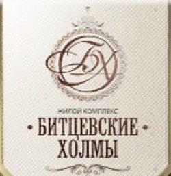 Логотип компании «Даверна»