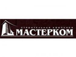Логотип компании «Мастер-Ком»
