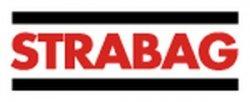 Логотип компании Strabag SE