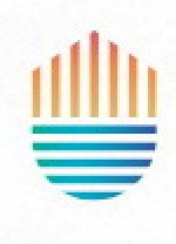 Логотип компании «Стадион «Спартак»