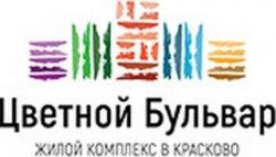 Логотип компании «МД Техника»