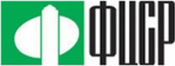 Логотип компании «ФЦСР»