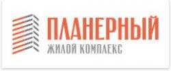 Логотип компании «Моноловер-Трейд»