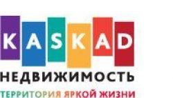 Логотип компании KASKAD Family