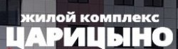 Логотип компании «Настюша»